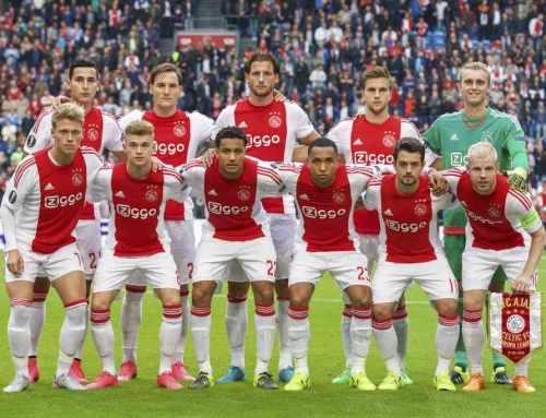 Voorbeschouwing:  Gehavend PEC en Ajax treffen elkaar