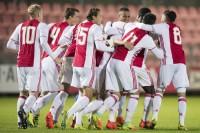 Jong Ajax - ProShots