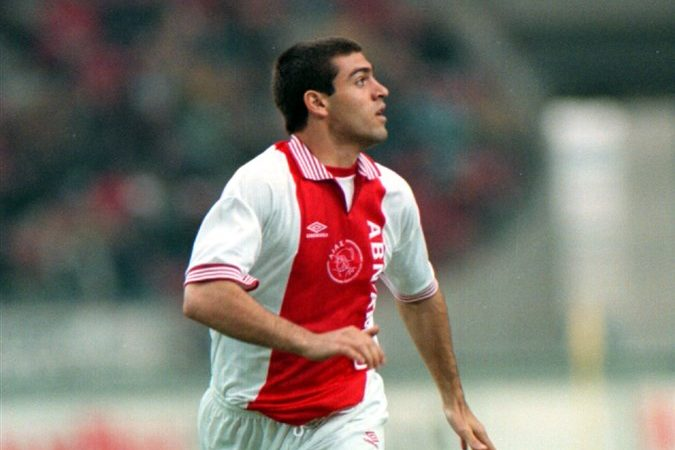 Ivan Gabrich
