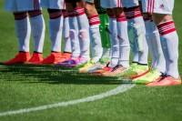 ProShots schoenen Adidas Nike