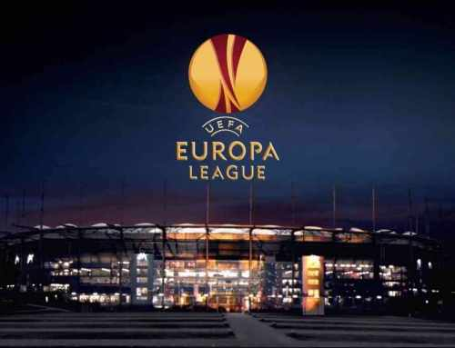 Voorbeschouwing Celtic – Ajax