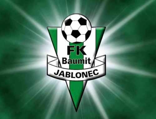 Analyse FK Jablonec