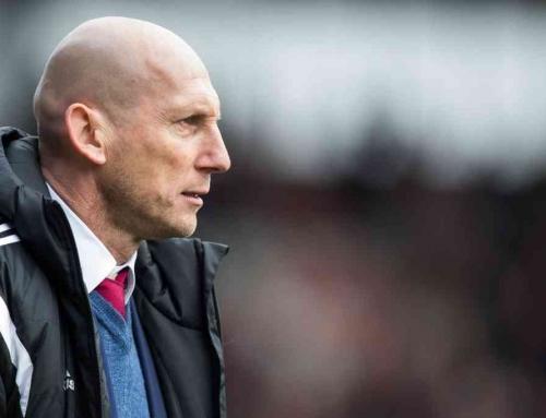 Veerkrachtig Jong Ajax verliest na rust van FC Emmen