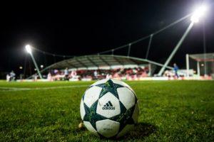 Olympique Lyon O19-Ajax O19