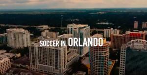 Florida Cup Orlando