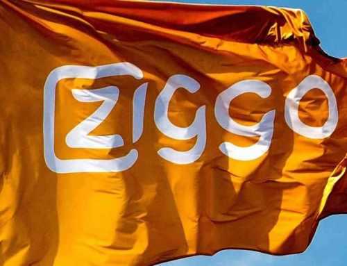 Ziggo Sport nieuwe gratis sportzender