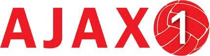 Ajax1.nl – Het laatste Ajax nieuws – Official Ajax Fansite