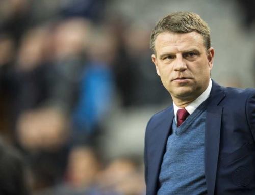Voorbeschouwing Jupiler League: FC Emmen – Jong Ajax