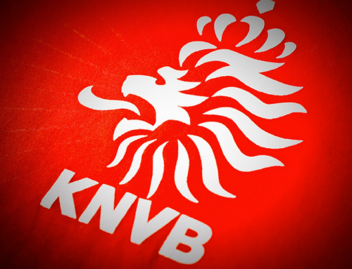 Liesveld fluit FC Groningen – Ajax
