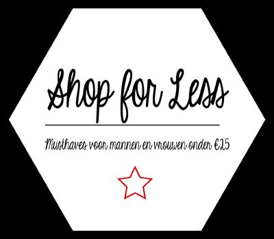 shopforless